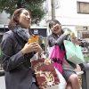 《強姦》田舎娘が何も知らず憧れの東京で大はしゃぎ『待っていたのは厳しい現実』東京土産のレイプ地獄!