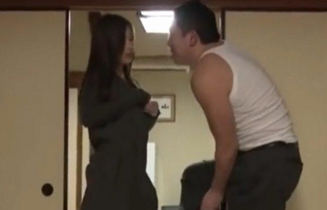 《昭和のビデオ》妻たちの㊙不倫セックス…『破滅の隣りあわせの快楽に溺れてしまった主婦』浮気だから燃えるしイケない事だから更に興奮するこの絶頂感!