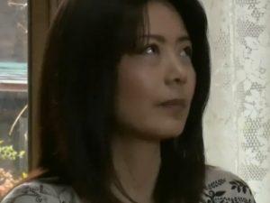 《昭和のビデオ》大人の色気がプンプン漂う美熟女『かなりのSEX好きなマダム。。。』週に2、3回ヤラないと旦那失格だぁーーー!