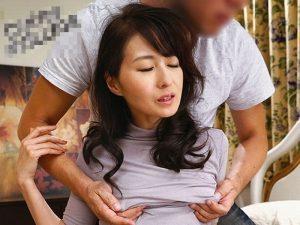 《北川礼子》本気で大人のエロスが漂い『肉棒充血レベル。。。』熟しきった肉体!見るべき女の絶頂がここにある!