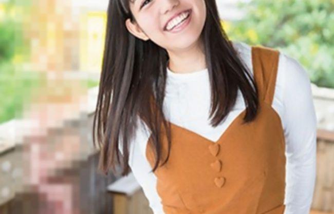 純粋なウブ娘のエロ動画『田舎育ちの19歳。。。』人生一度だけの初撮りドキュメント!