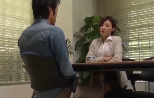 クソ生意気な女にムカついて『高慢マ〇コをチ〇ポで屈服させてやる。。。』バックから鬼貫きで膣奥にザーメン発射!