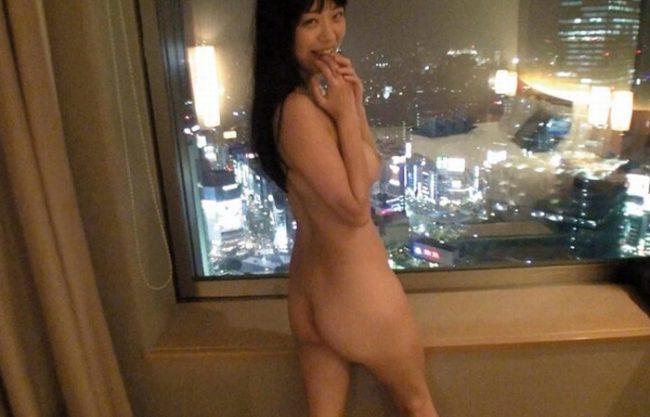 大人のバースデイは豪華なホテルで『綺麗な夜景が心を癒してくれる。。。』開放的空間で大人の時間に酔いしれる!
